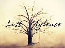 Lost Sylence