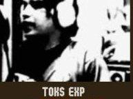 Toks Exp