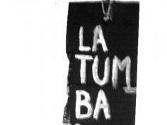 Image for La Tumba del ALCA