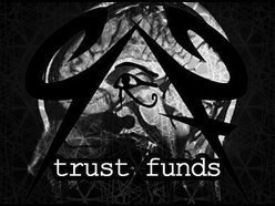 Image for Trust Funds