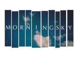 Image for MORNING SKY MUSIC