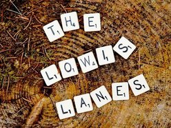 Image for The Lowis Lanes
