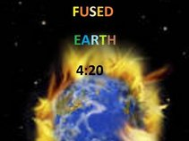 Fused Earth 4:20