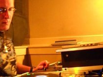 DJ AJ