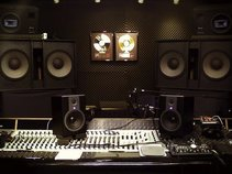 Mixing And Mastering Area521 Studios