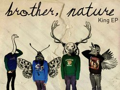 Brother, Nature