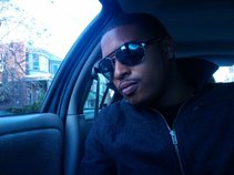 Mr.swagg