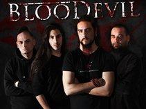 BloodeviL