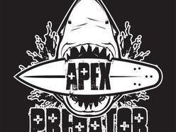 Image for Apex Predator