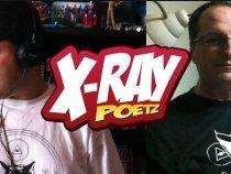 X-Ray Poetz
