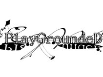 PlayGrounded