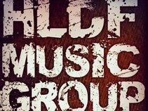 HLDF music GROUP