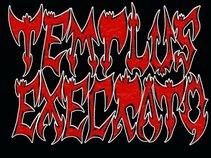 Templus Execrato