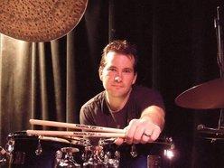 Chris Infusino