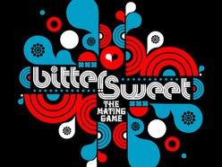bitter:sweet