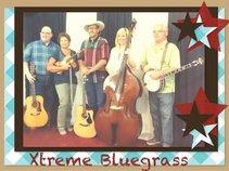 Xtreme Bluegrass