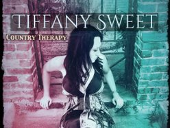 Image for Tiffany Sweet