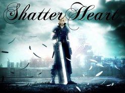 Shatterheart