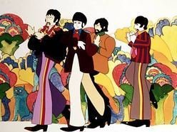 Image for Sgt. Pepper's Lonely Hearts Club Band
