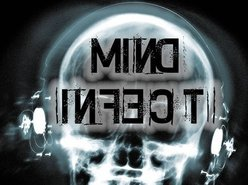 Image for Mind Infect