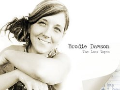 Image for Brodie Dawson