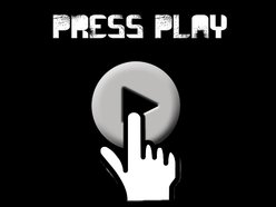 Image for Press Play