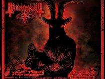 kurgaall