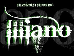 Image for Illiano