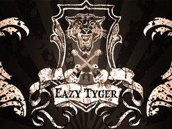 Eazy Tyger