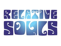 Relative Souls