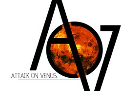Attack on Venus