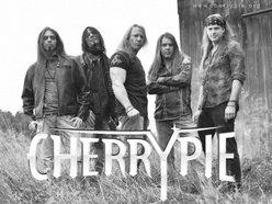 Image for Cherry Pie