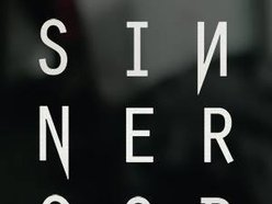 Image for Sinnergod