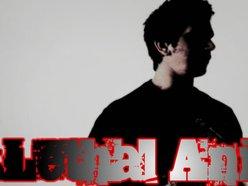 Lethal Anima