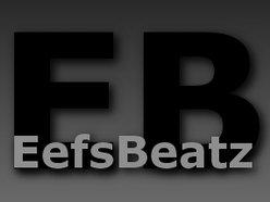 EefsBeatz