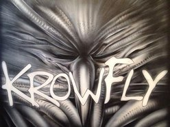 Image for KROWFLY
