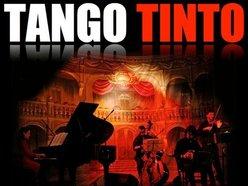 TangoTinto