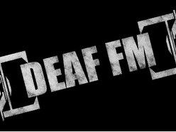 Image for Deaf FM