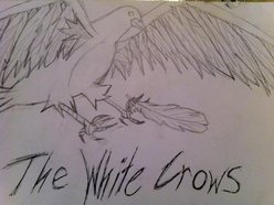 The White Crows