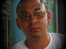 Robert Steven Mendoza