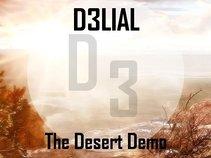 D3LIAL