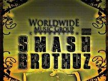 Smash Brothuz