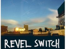 Revel Switch