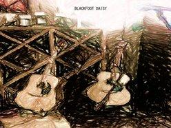 Image for Blackfoot Daisy