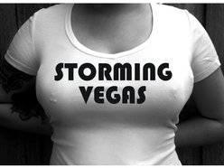 Image for Storming Vegas