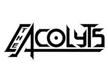 The Acolyts