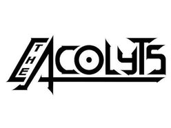 Image for The Acolyts