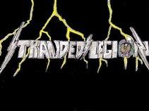 Stranded Legion