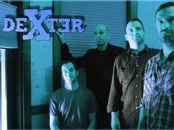 Image for DeXter