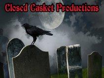 Closed Casket Productions Musik Entertainment